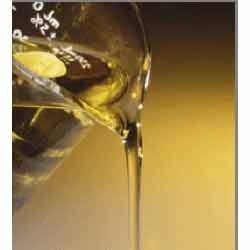 Refrigeration Compressor Oils